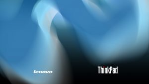 Lenovo Thinkpad Wallpapers Download Free