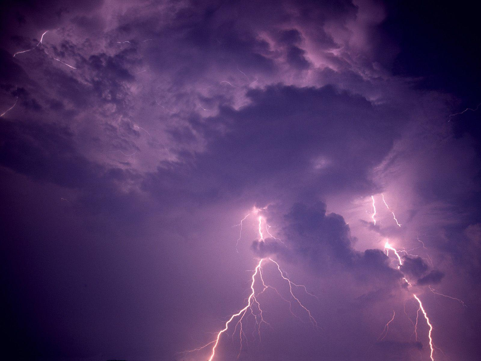 wallpaper wiki lightning storm bolt free desktop background