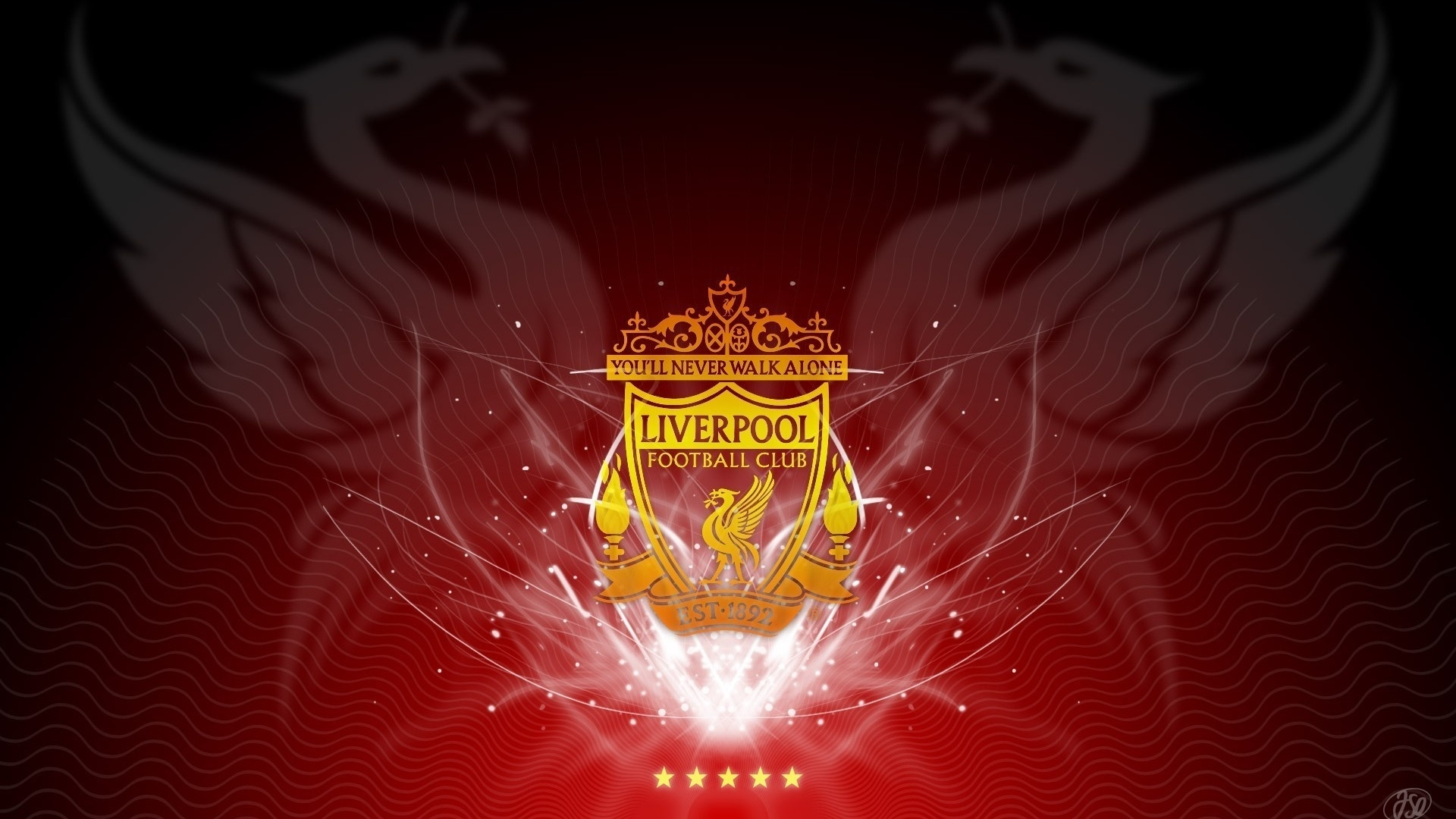 wallpaper.wiki-Liverpool-HD-Wallpaper-PIC-WPD001904