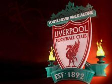 Liverpool Backgrounds HD