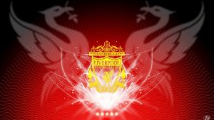 HD Liverpool Wallpapers