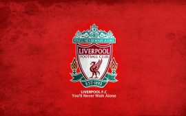 Liverpool Wallpapers Download Free