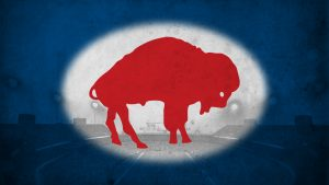 Buffalo Bills Backgrounds