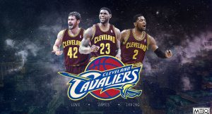 Kyrie Irving Backgrounds Free Download