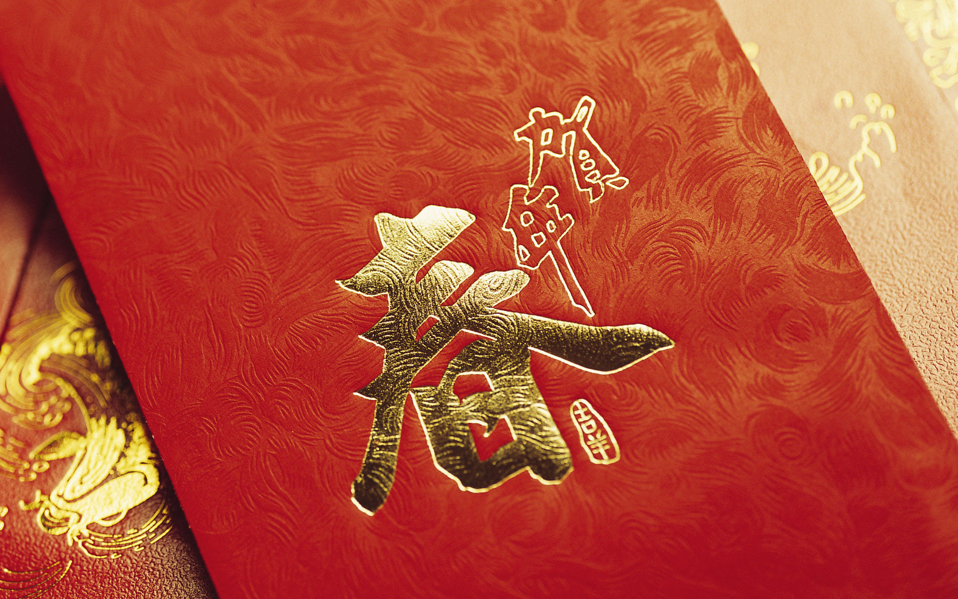 chinese new year backgrounds wallpaperwiki