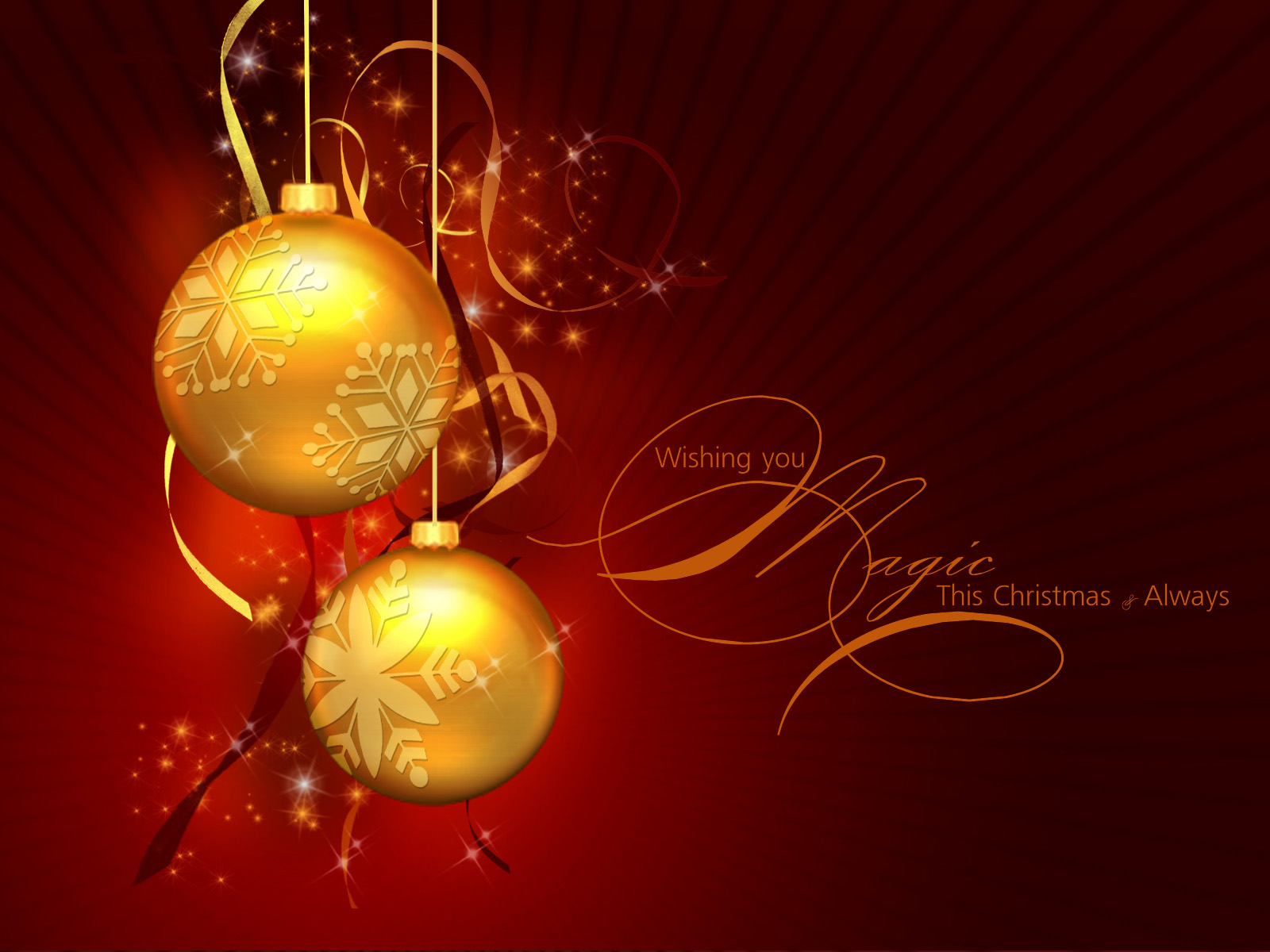 merry christmas wallpapers red 2017 free download | wallpaper.wiki