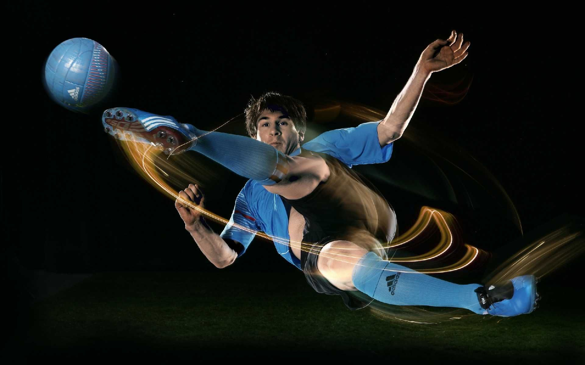 wallpaper.wiki-Messi-Adidas-Soccer-Gear-Flying-Kick-Wallpaper-1920x1200-PIC-WPC0014221