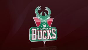 Milwaukee Bucks Wallpaper Free Download