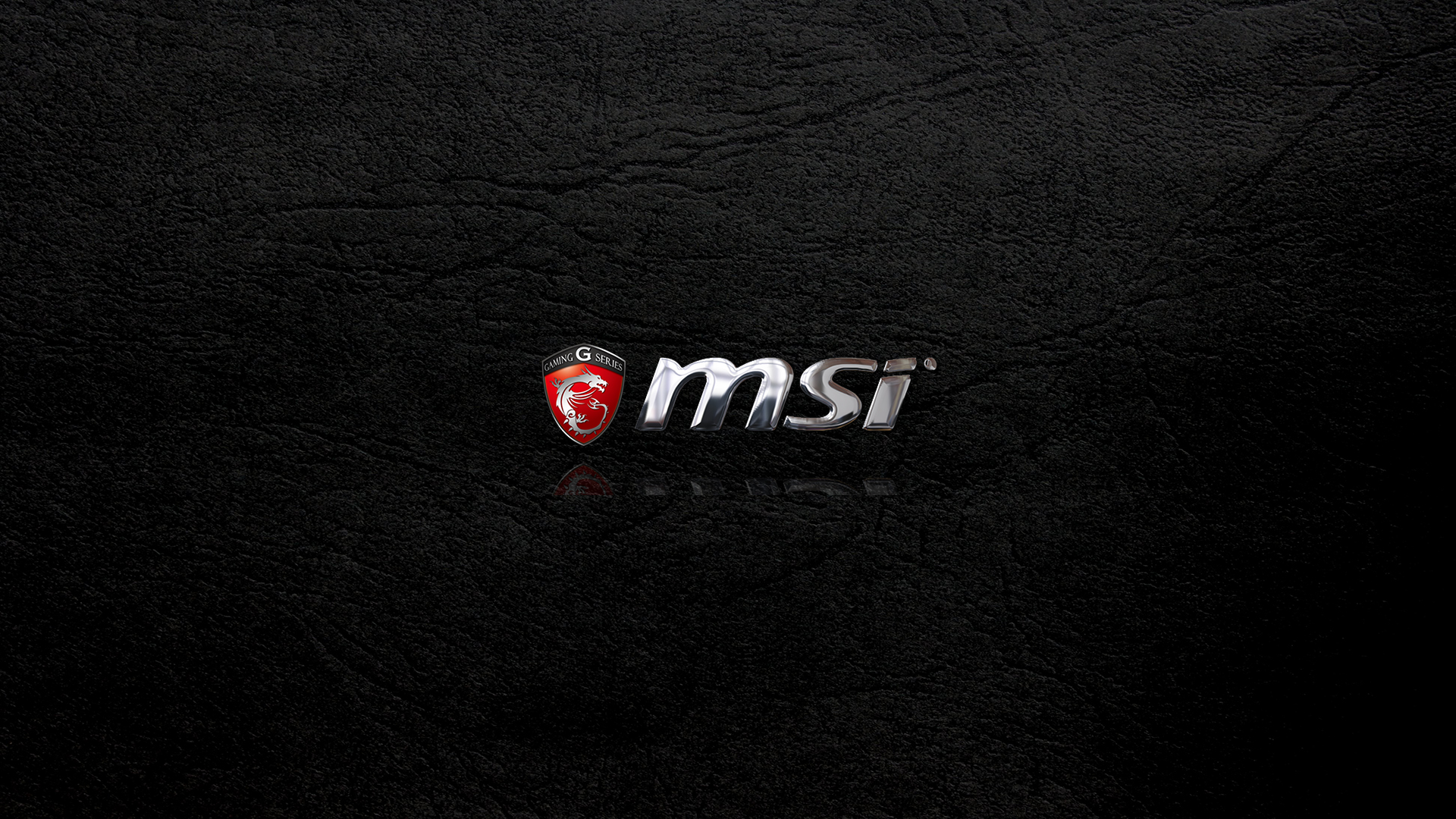 Free download msi wallpapers wallpaper voltagebd Images