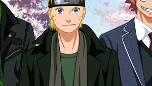 Download Free Naruto Iphone Images