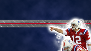 New England Patriots Backgrounds