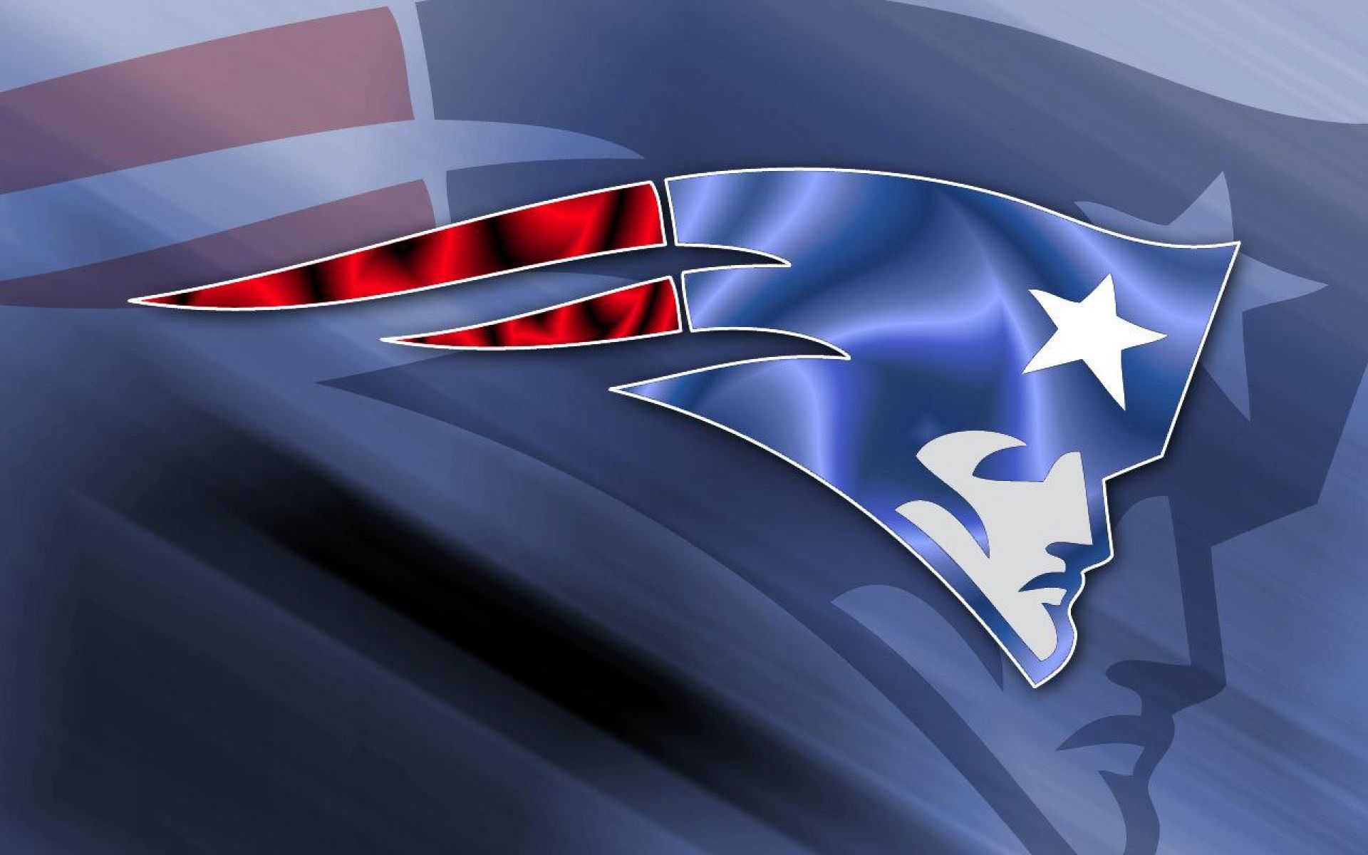 new england patriots wallpaper free  wallpaper.wiki-New-England-Patriots-Wallpapers-HD-Free-Download-PIC ...