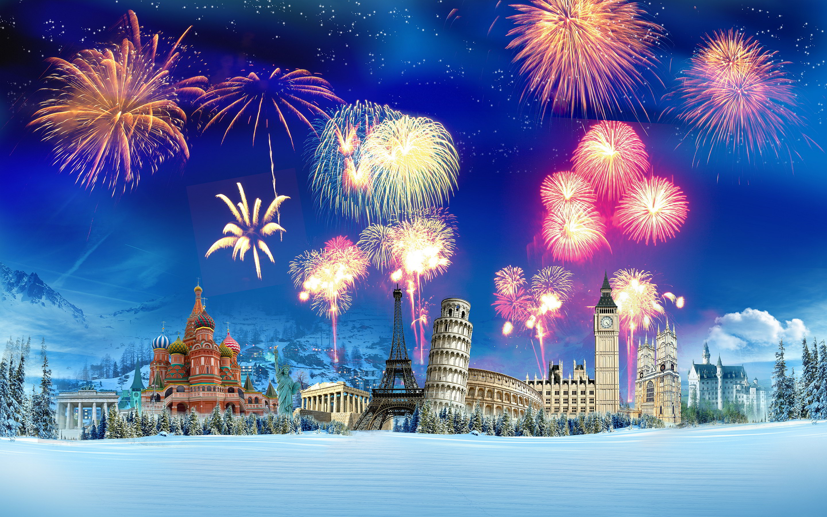 wallpaper.wiki-new-year-fireworks-cool-free-hd-pictures-pic