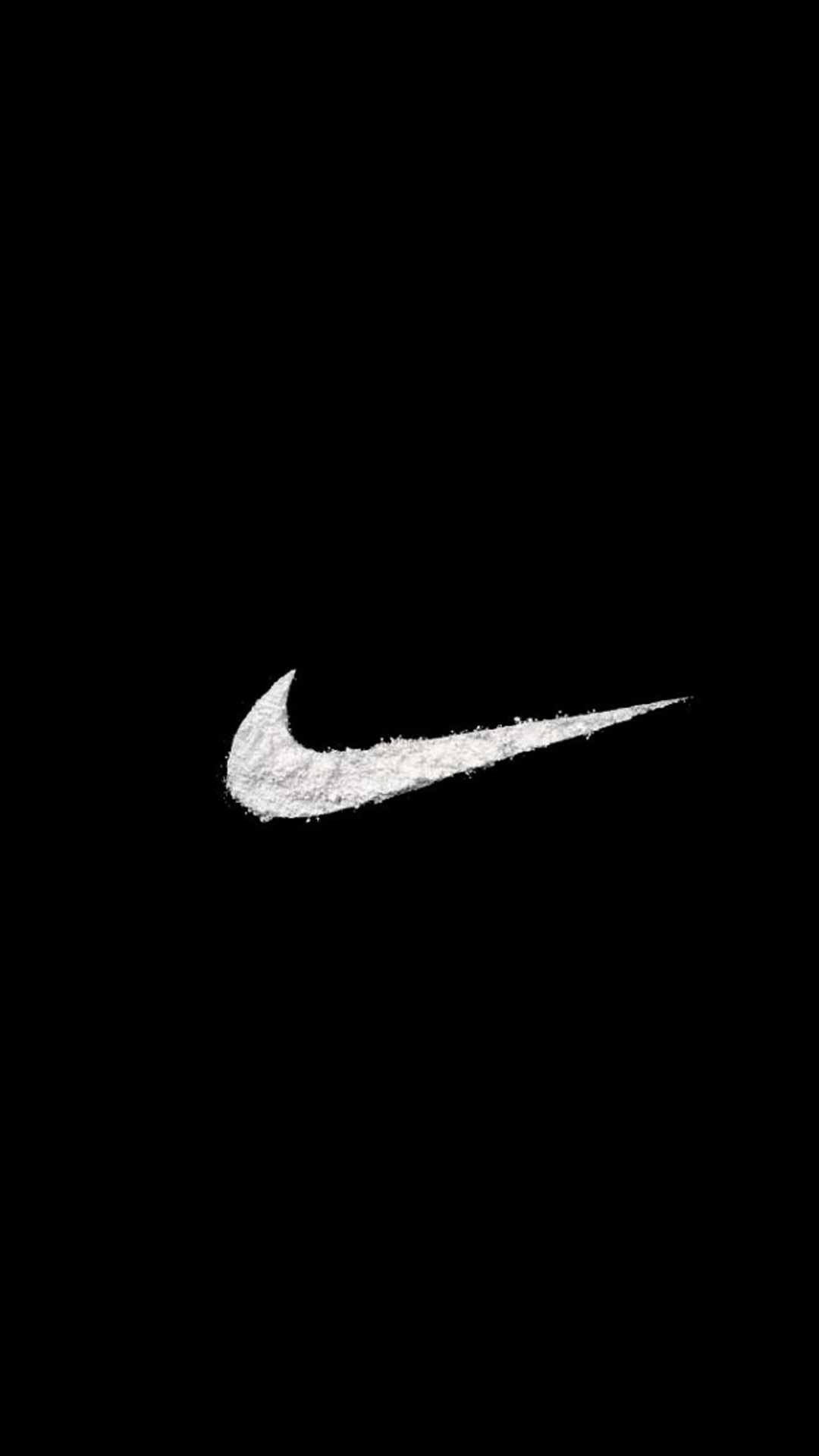 Download Free Nike Wallpapers For Iphone Wallpaper Wiki