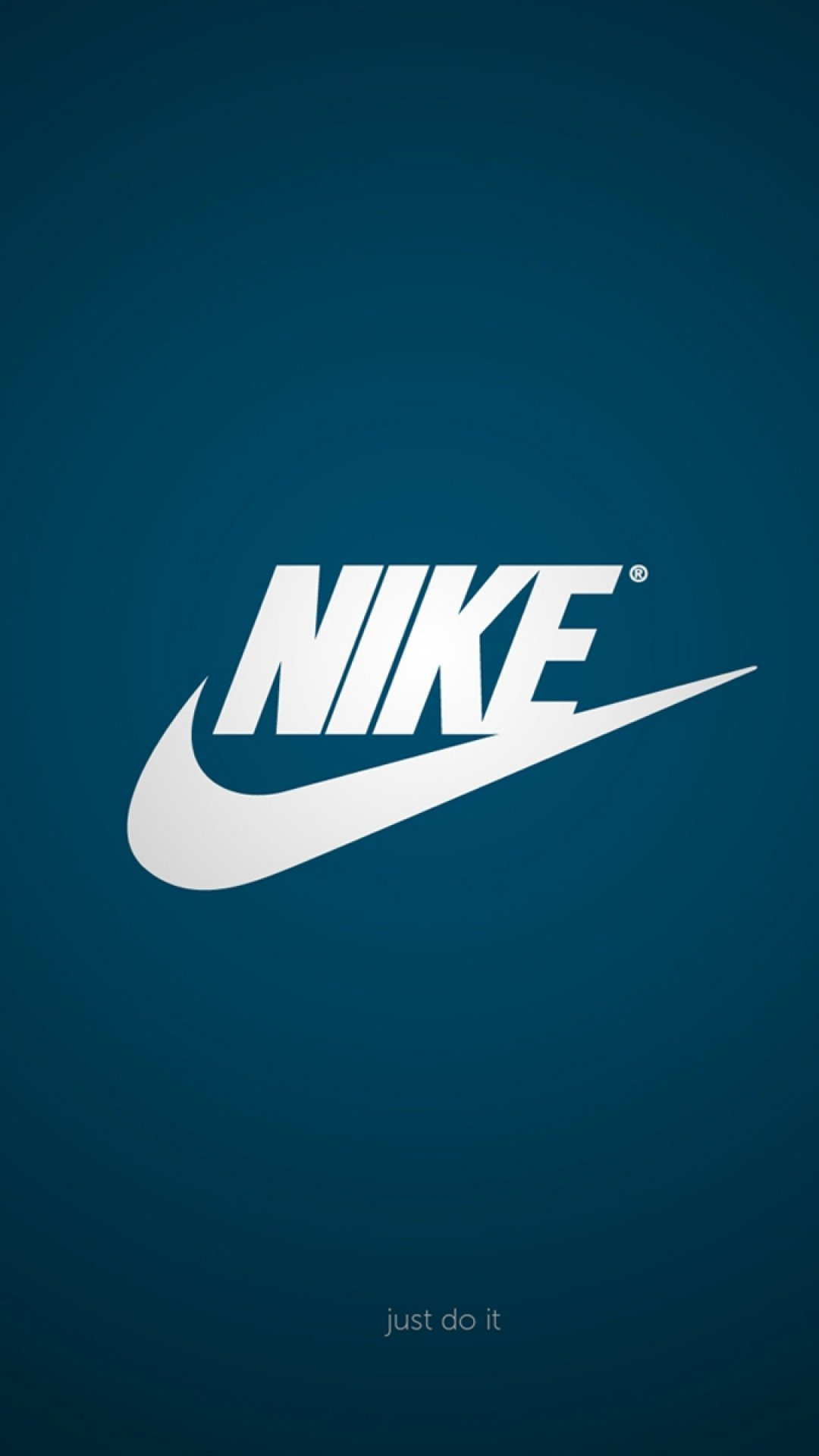 Nike Iphone Wallpaper Hd Popular Desktop Wallpaper