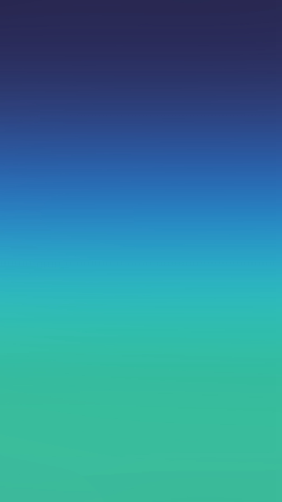 green blue wallpaper  wallpaper.wiki-Nintendo-Green-Blue-Gradation-Blur-iphone-6-wallpaper ...