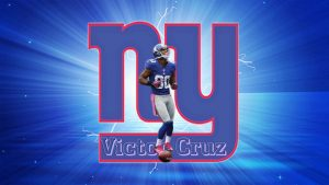 Ny Giants Wallpapers HD