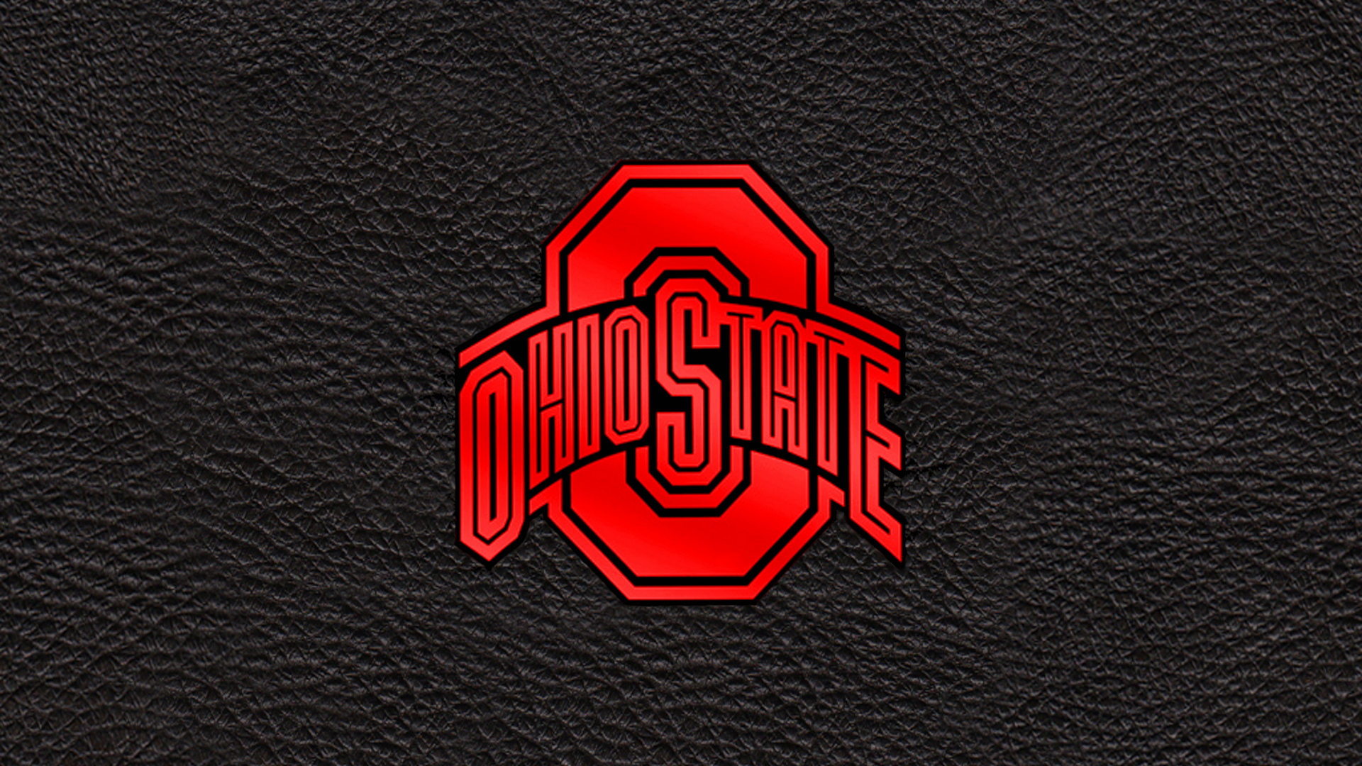 wallpaperwikiosuwallpaperdownloadohiostatefootball