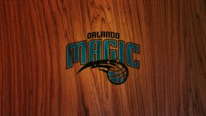 Download Free Orlando Magic Wallpapers