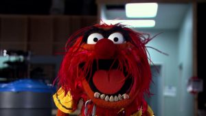 Beaker Muppets Design Photos For All