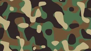 Camo iPhone Wallpapers