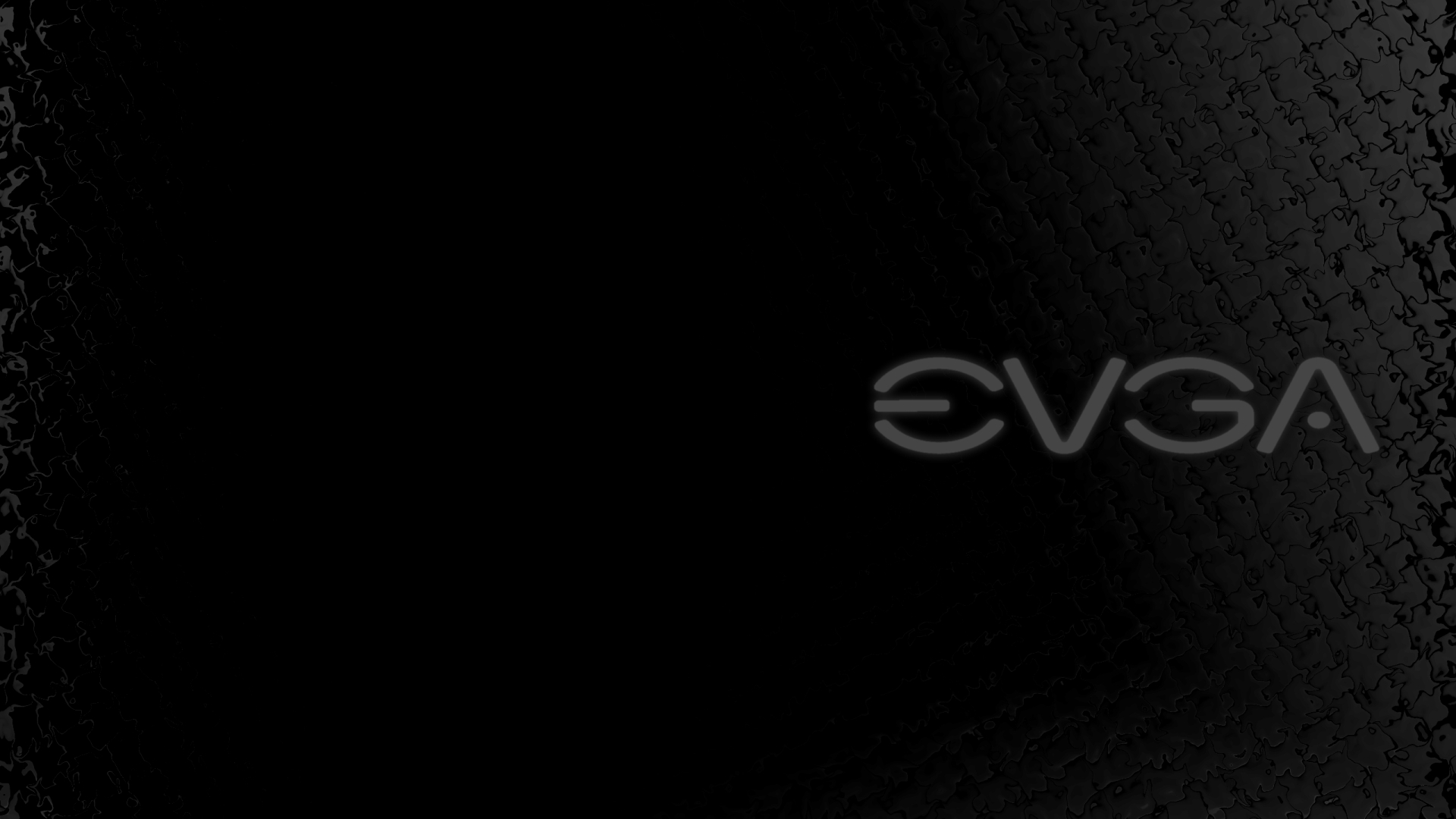 wallpaper.wiki-Photos-Download-Evga-HD-PIC-WPB006024