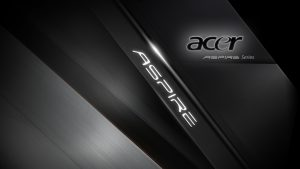 Download Free Acer Background
