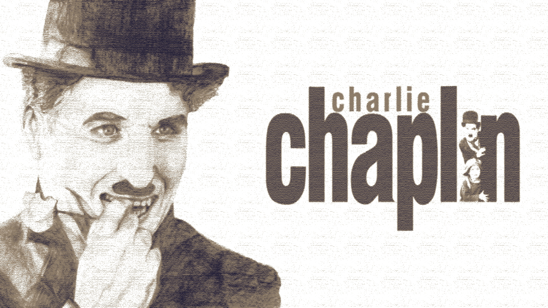 wallpaper.wiki-Picture-of-Charlie-Chaplie-PIC-WPC007130