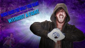 Aj Styles Backgrounds