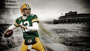 Brett Favre Backgrounds