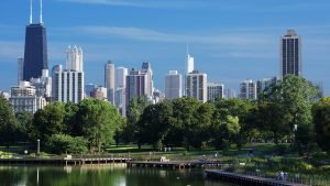 Chicago Images Free Download