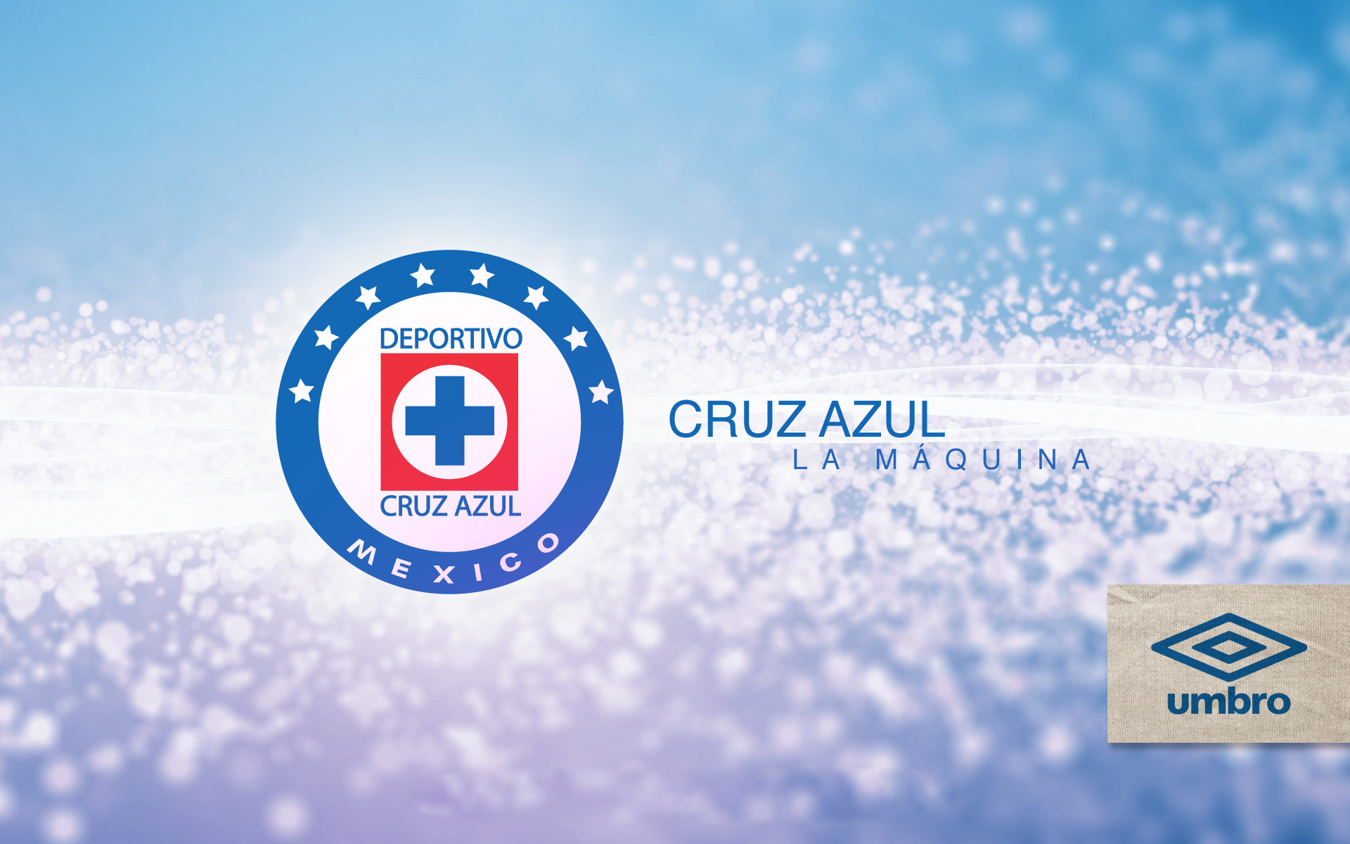 wallpaper.wiki-Pictures-HD-Cruz-Azul-PIC-WPB004189