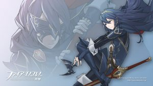 Fire Emblem Images Free Download