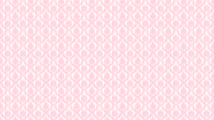 Damask Backgrounds HD