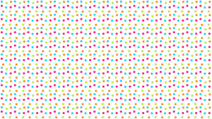 Dot Abstract Creation Pictures Collated Here