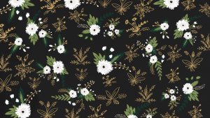 Free Download 1920s Backgrounds