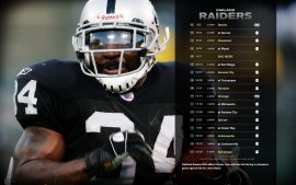 Free Download Raiders Backgrounds