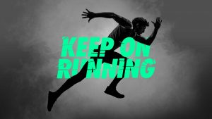Free Download Running Wallpapers