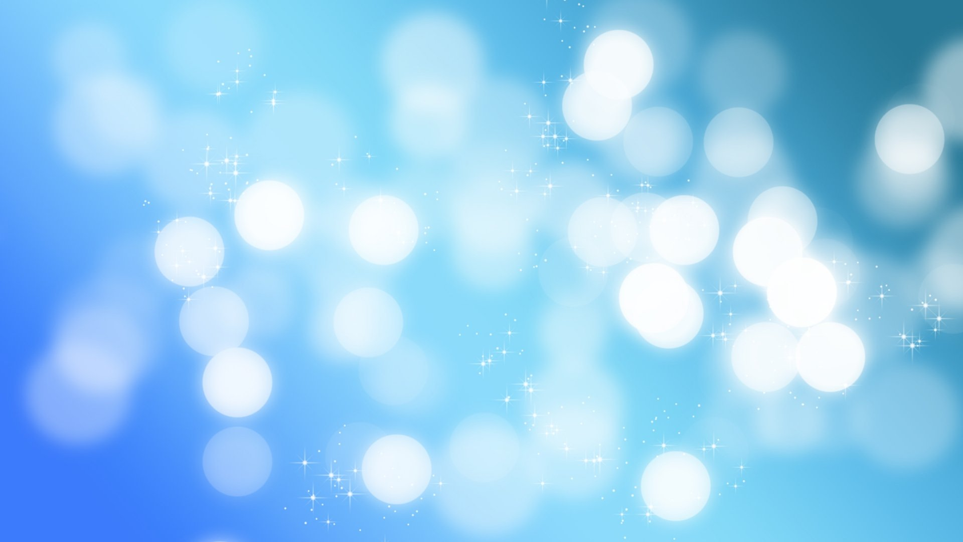 Wallpaperwiki Sparkle Blue Light Hd 1080 Wallpaper PIC WPC009031
