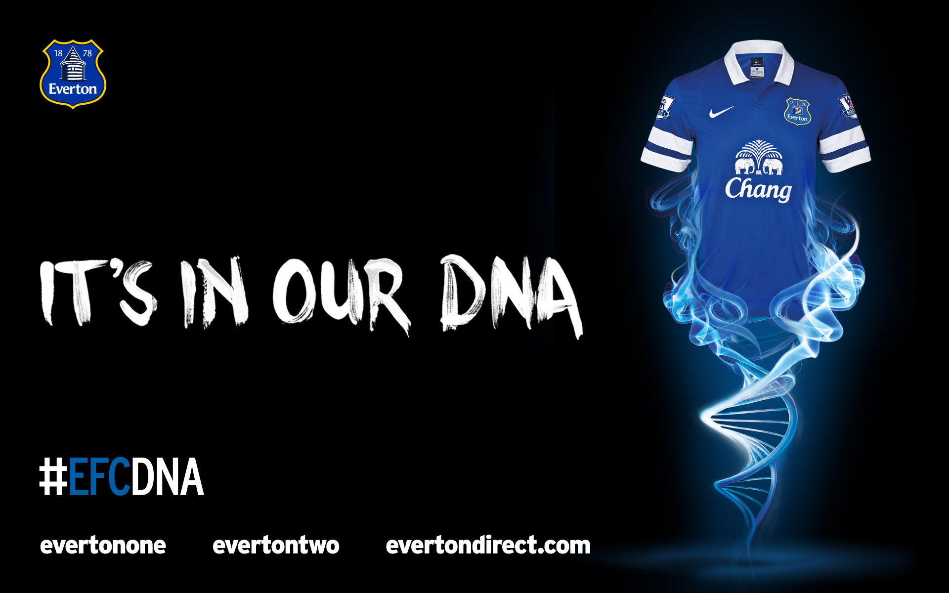 Wallpaperwiki Special Everton Wallpaper PIC WPB006054