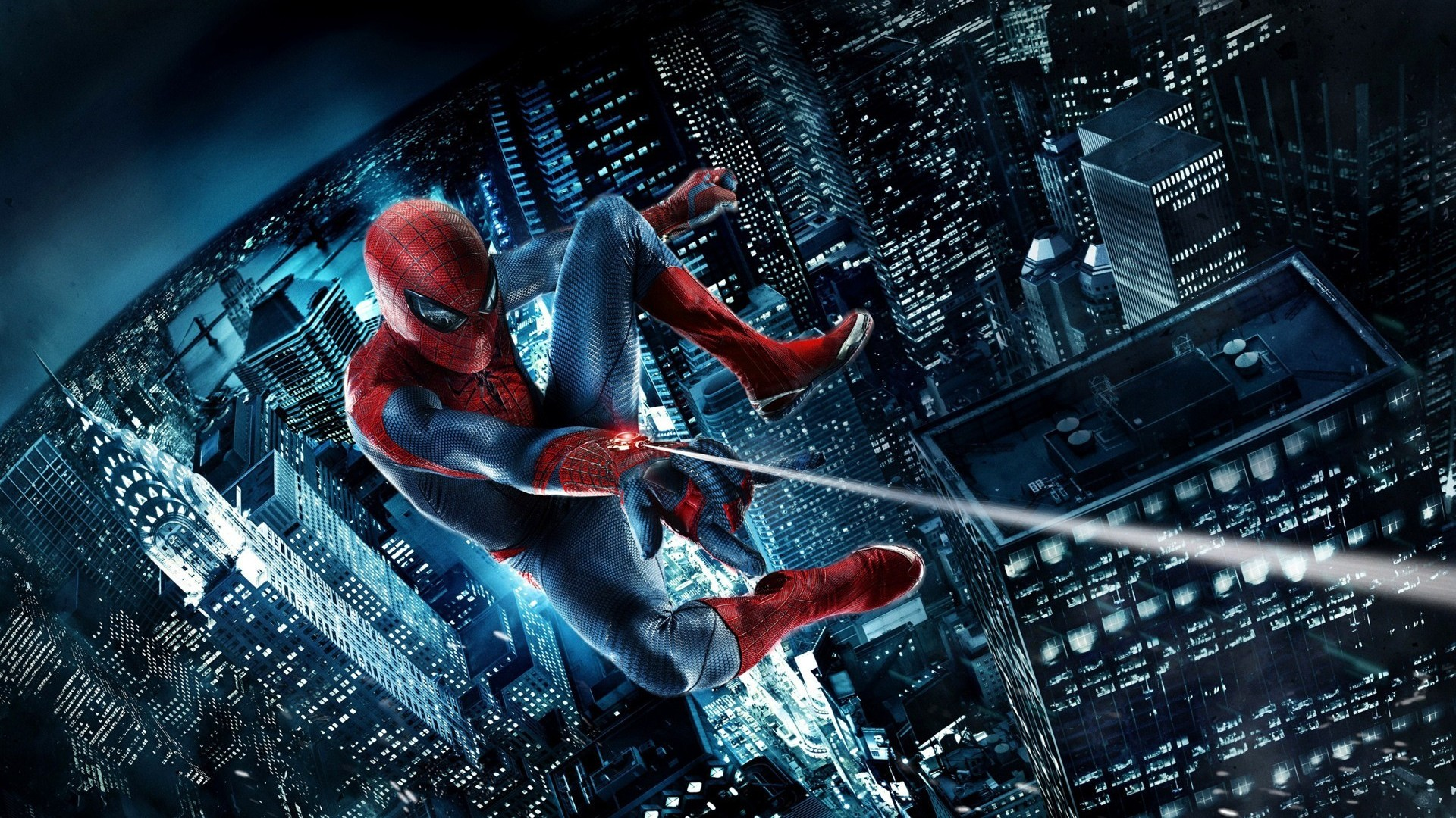 wallpaper.wiki-Spiderman-Art-Wallpaper-PIC-WPD002679