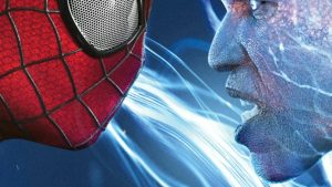 Free Download Spiderman Backgrounds for Iphone