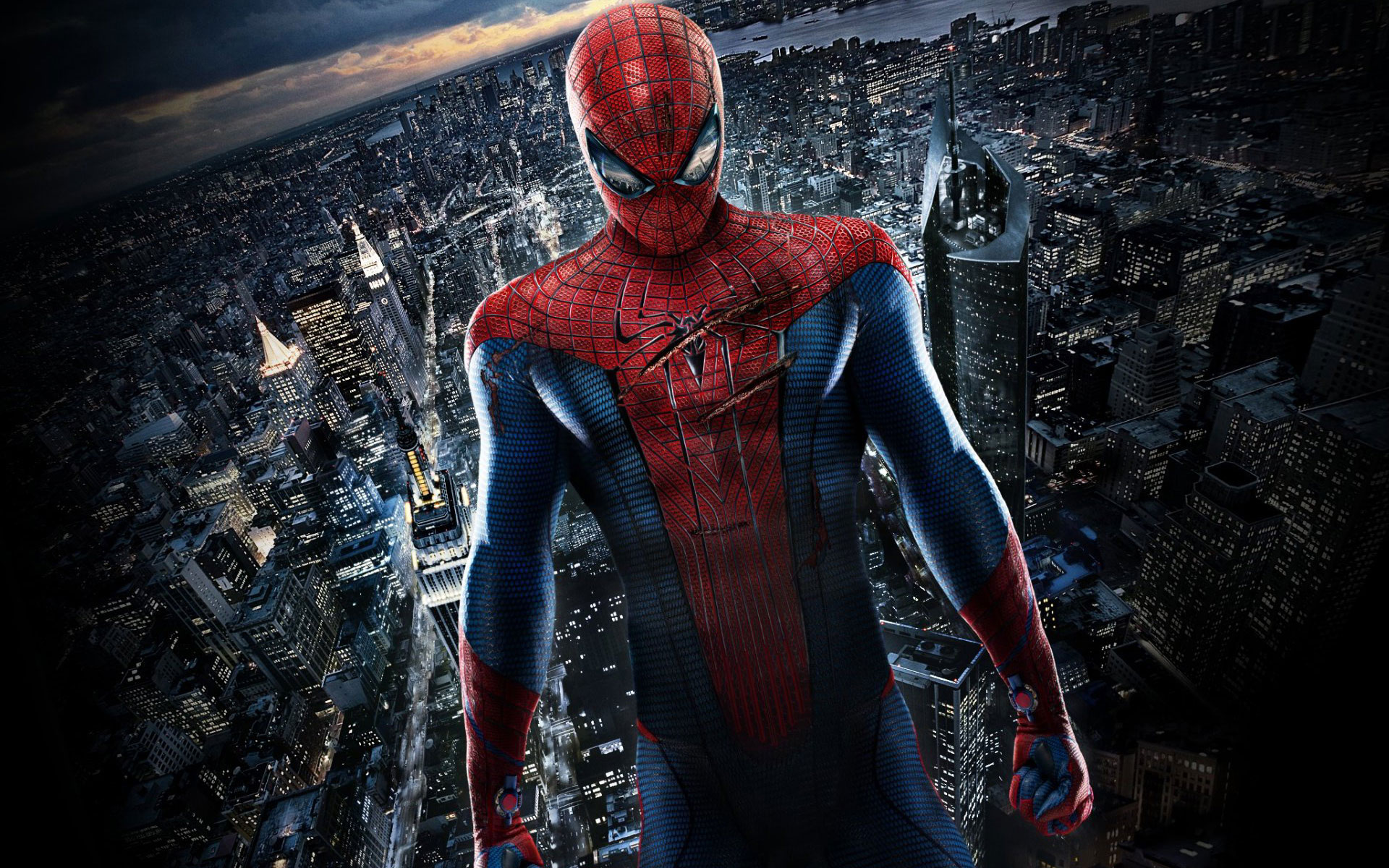 wallpaper.wiki-Spiderman-Desktop-Wallpapers-1-PIC-WPD002680