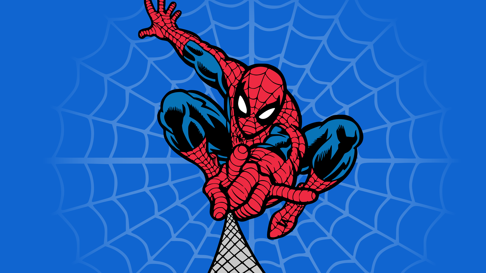 Spiderman Live Wallpaper Hd: Wallpaper.wiki-Spiderman-HD-Image-PIC-WPD007623