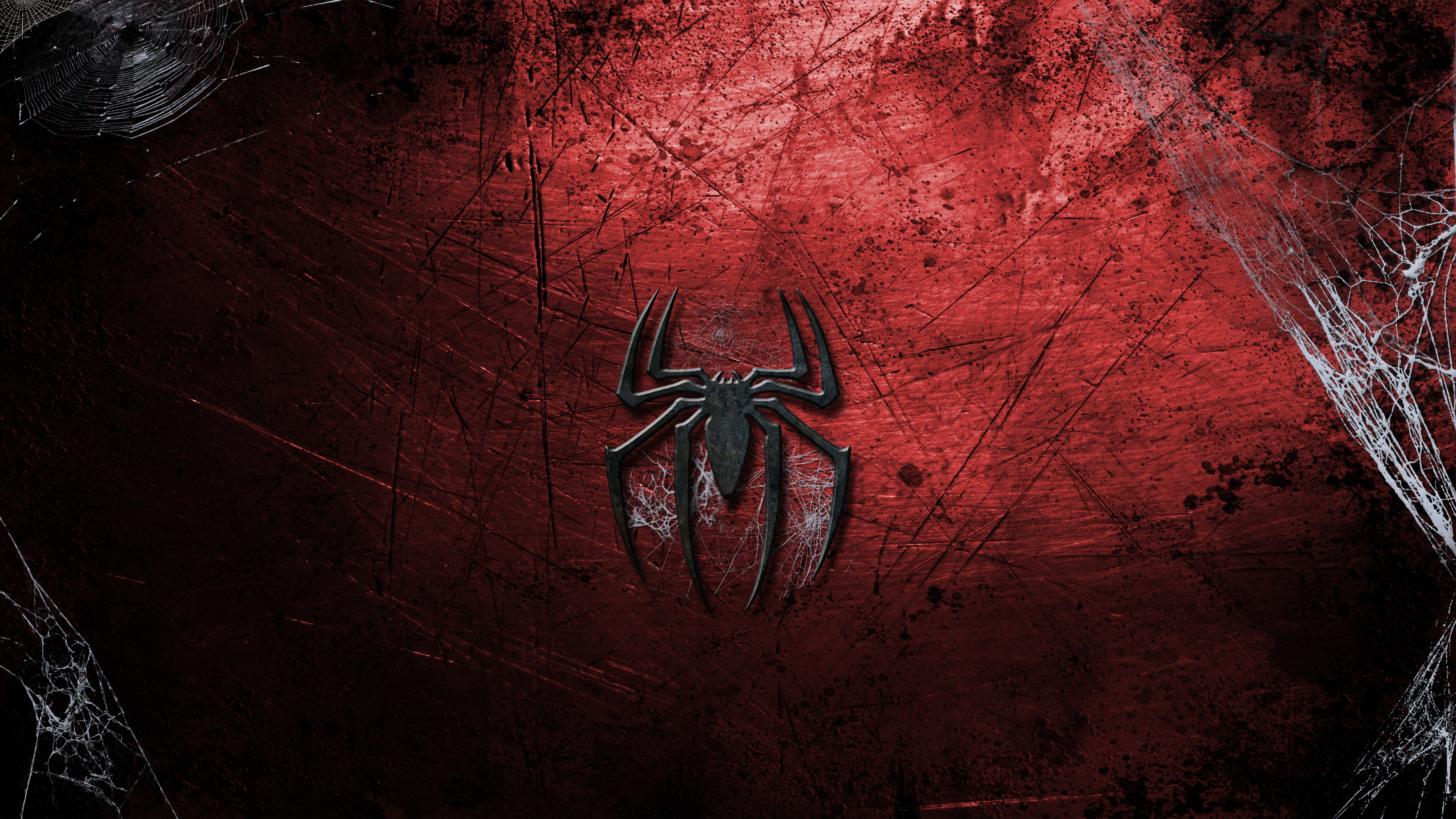 wallpaper.wiki-Spiderman-Wallpaper-PIC-WPD002683