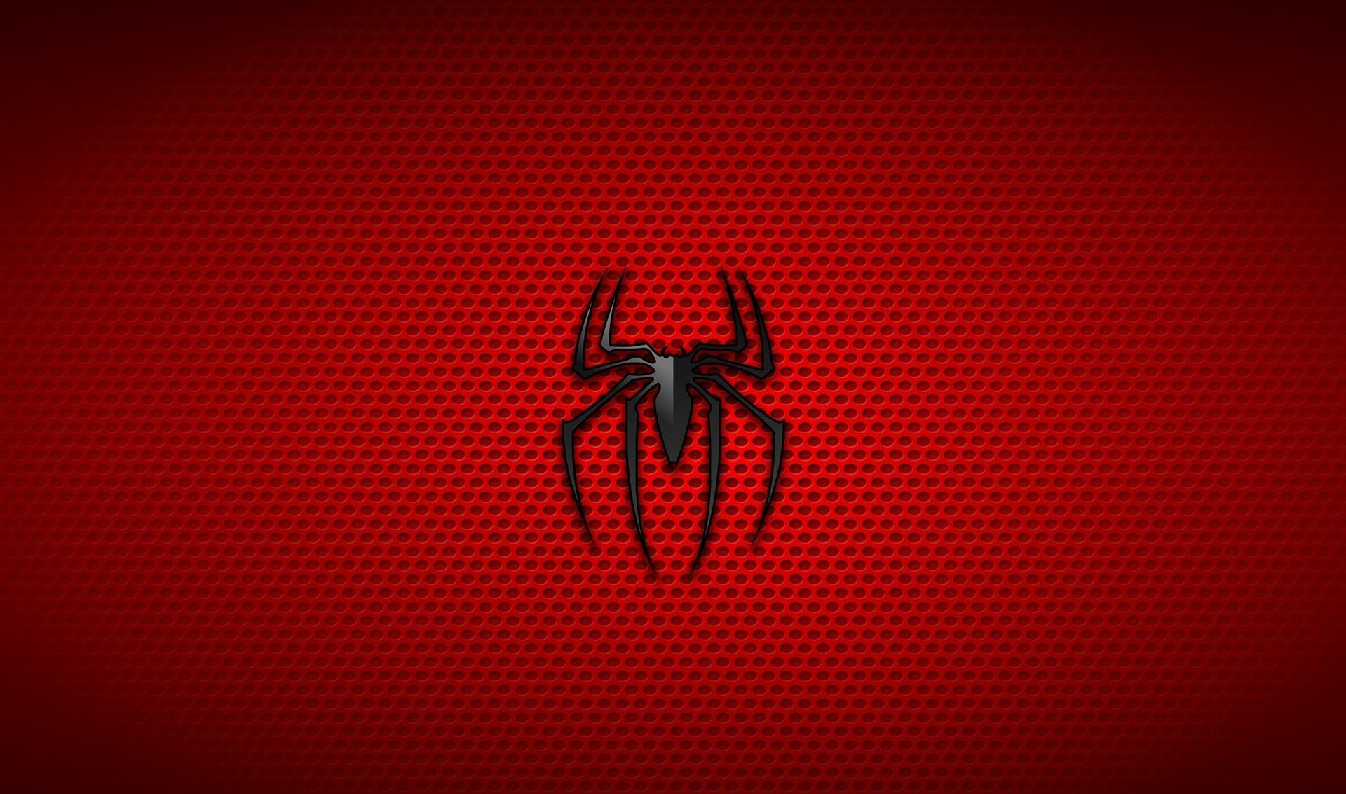 wallpaper.wiki-Spiderman-Wallpapers-HD-PIC-WPD002684
