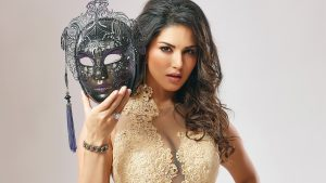 HD Sunny Leone Wallpapers