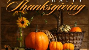 Free download Thanksgiving Desktop Wallpaper 2016