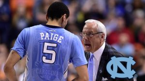 Free Download Unc Tarheels Images