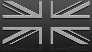 British Backgrounds Download